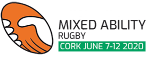International Mixed Ability Rugby Tournament