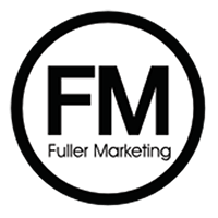 Fuller Marketing IMART 2020