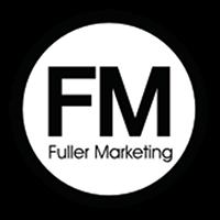 Fuller Marketing IMART 2020