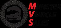 Munster Vehicle Sales