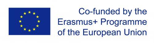 eu_flag_co_funded_pos_rgb_right_1